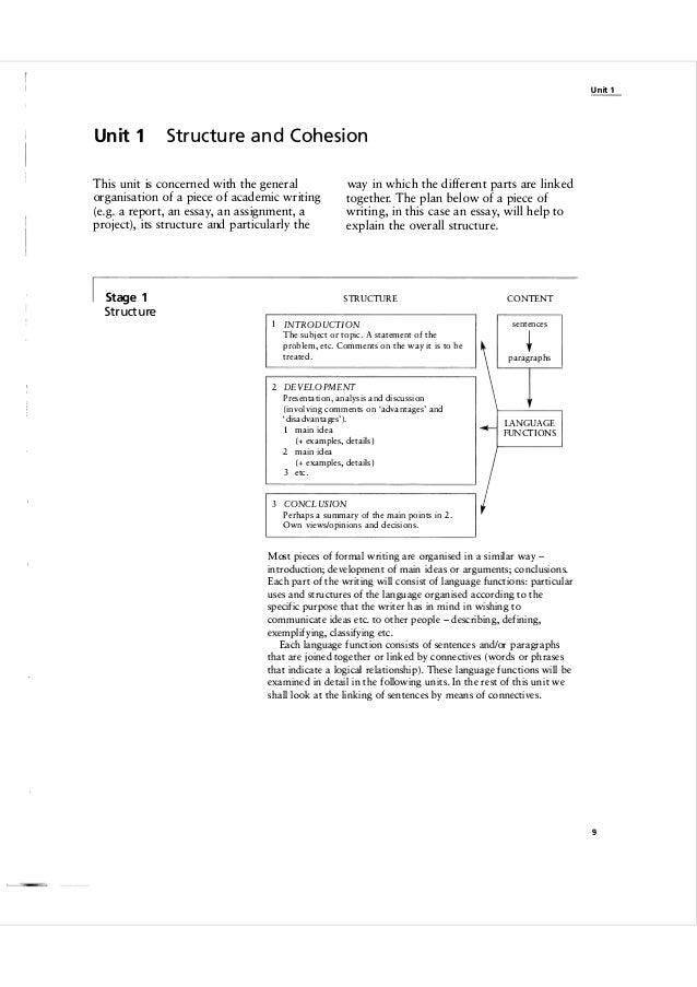 Wisconsin Essay Example