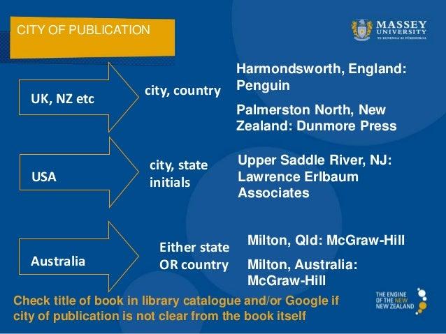 Custom Dissertation Writing Service Australia