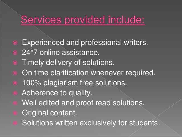Academic Writing Service Usa - Hire A Professional And Get A 500 word essay