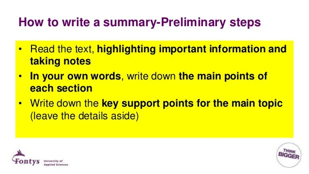 how to write academic english How to write an english literature essay - a step-by-step guide to writing an academic english literature essay to meet the 2:1 university standard.