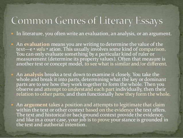 world literature essay help acirc original content how do u write an essay