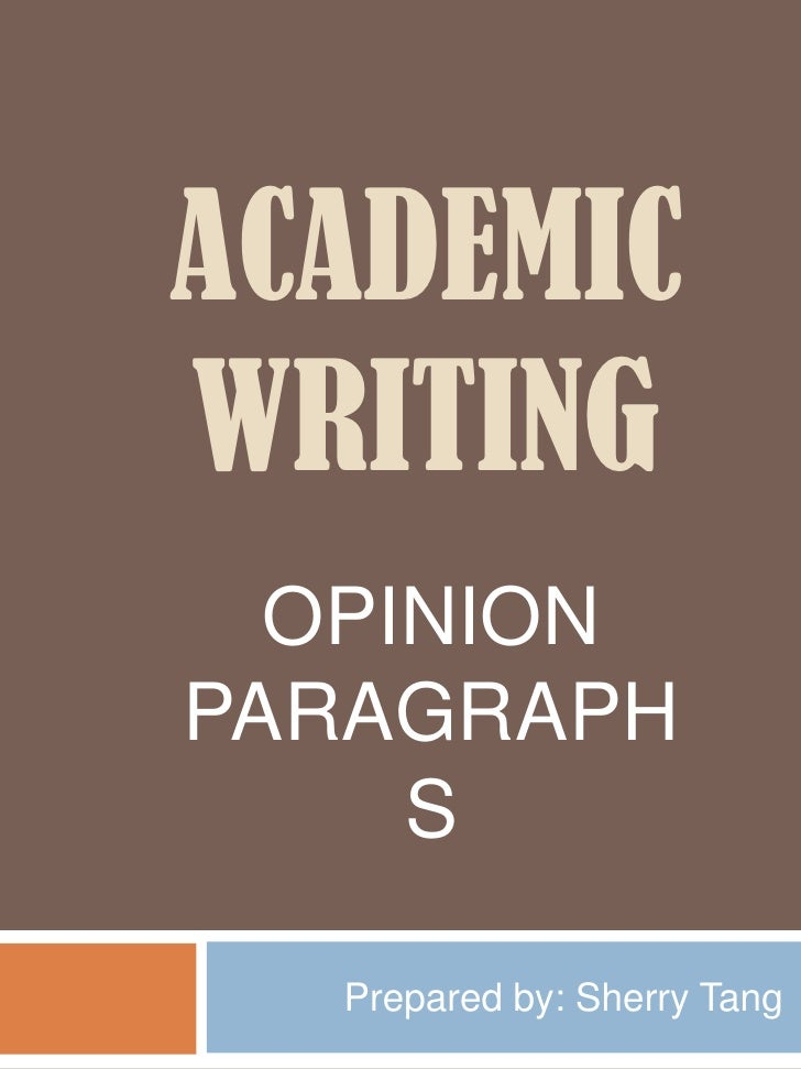 """academic writing from paragraph to essay key Academic essay structures & formats the thesis is supported by a series of body paragraphs with sub-points, and the essay ends with a """"return/enter"""" key."""