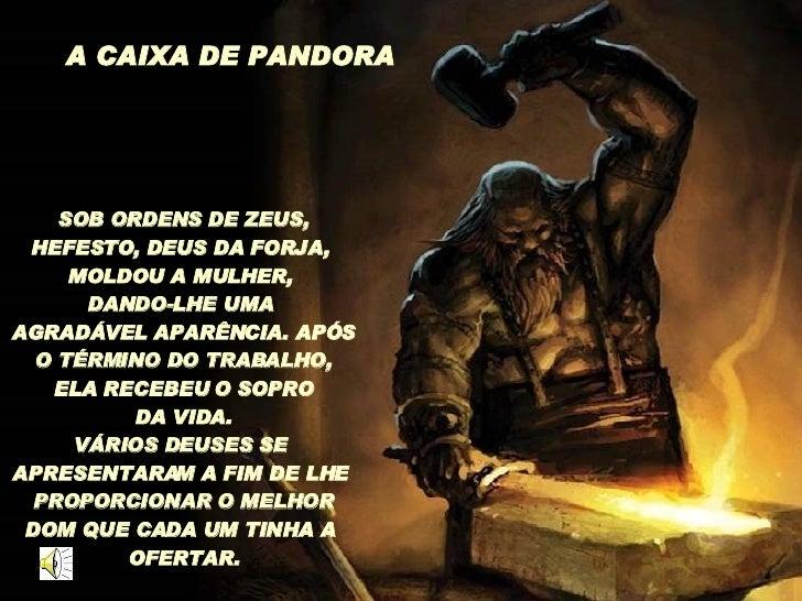 how to use pandora inaustralia