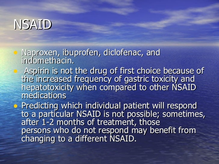 flomax side effects blood pressure