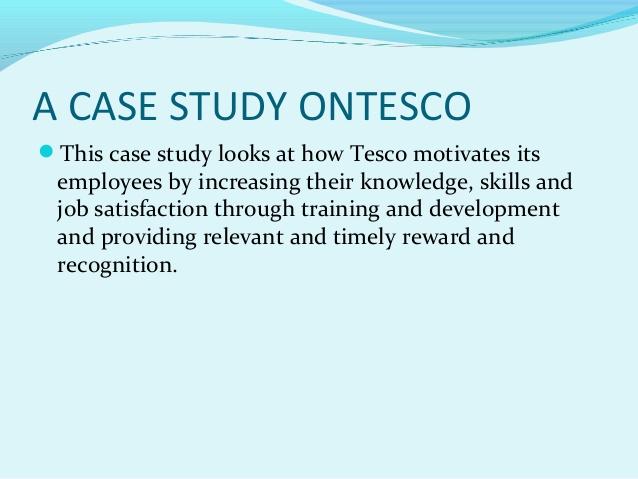 (case study) siemens pdf