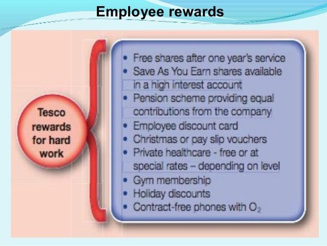 Order resume online tesco
