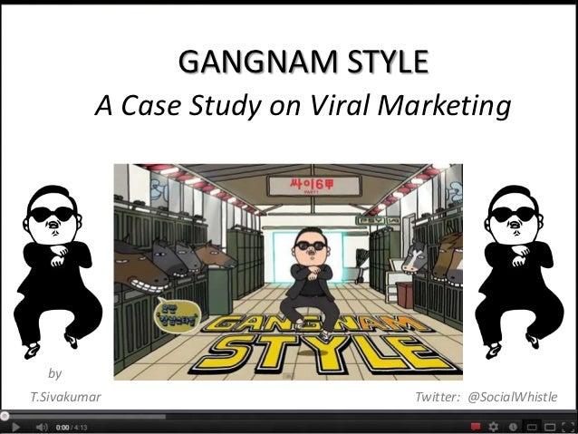 social media marketing case study india