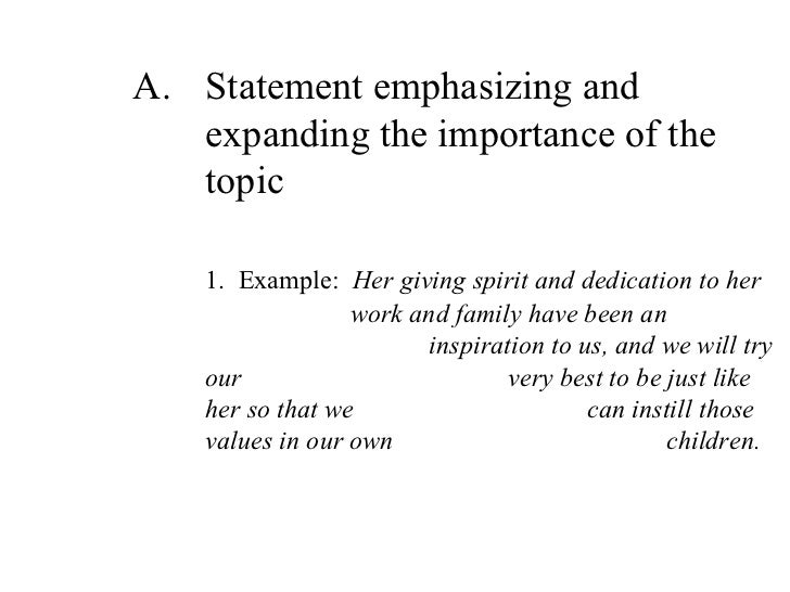 family values paper essay Sample of family values essay (you can also order custom written family values essay).