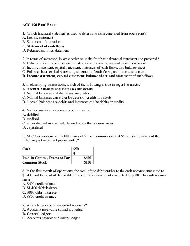 teacher training personal statement examples