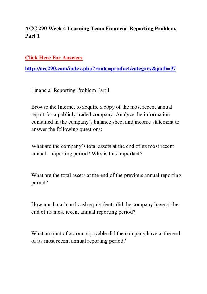 HRM 300 Week 4 Job Description and Recruiting Strategies Worksheet