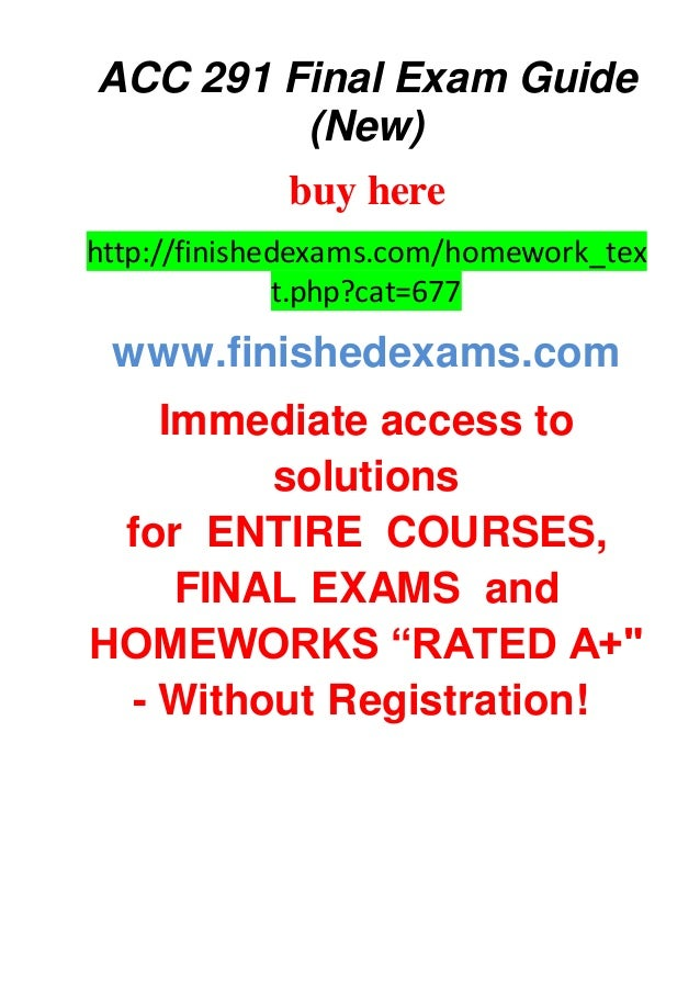 mgt exam 3 essay 2018 mgt 521 final exam do you need help with your school 2018 mgt 521 final exam at lindashelp i offer original essay writing service.