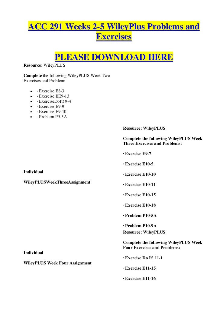 download f 5