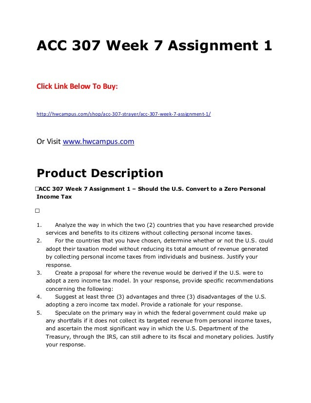 us101 week 1 assignment 1 Bio 101 week 1 what is life worksheet bio 101 week 1 individual assignment what is life bio 101 week 2 individual assignment biology us101 week 4: reading comprehension worksheet do not delete instructions or make changes to worksheet.