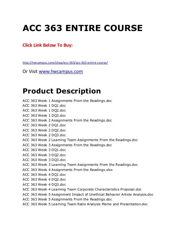 acc 505 quiz Study flashcards on acct 505 week 2 quiz job order and process costing systems (devry) at cramcom quickly memorize the terms, phrases and much more cramcom makes it easy to get the grade you want.
