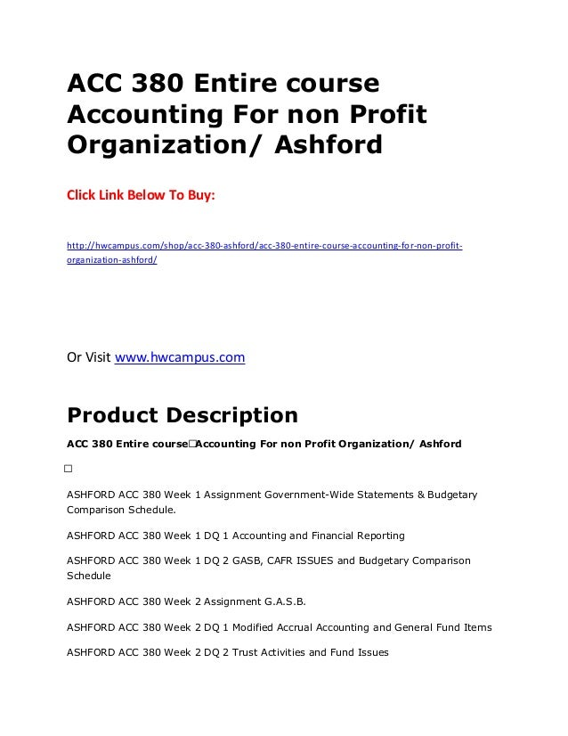 accounting method of non profit organizations The effects of depreciation on a non-profit by sharon r barstow political organizations and veteran organizations while these organizations are considered non-profit, they must still provide an accounting of sales, expenses, assets the accrual method of accounting for nonprofits.