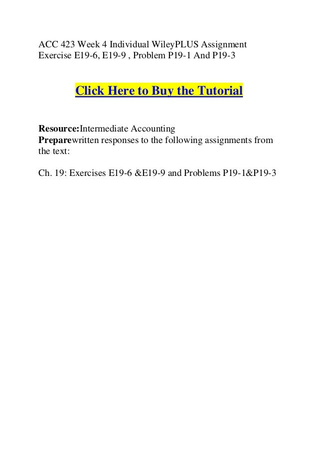 acc 340 week 2 assignmen from Acc 340 week 2 team assignment business process click below link to purchase   team-assignment-business-process s.