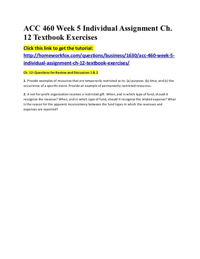 answers to ch 5 textbook exercises Solutions to exercises in statistics textbooks  statistics answers free statistics  help and answers textbooks questions.