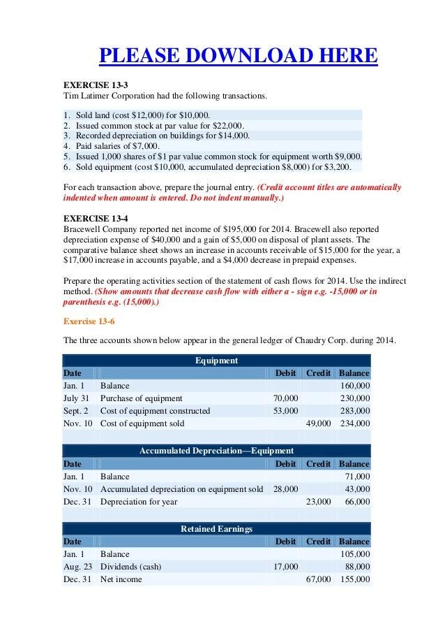 Price literature review photo 2