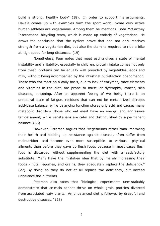 English Essay Pmr Great Articles And Essays About Writing The Electric Essay About American  Dream Child Poverty Essay Definition Essays About English also Sample Of Proposal Essay Research Proposal Essay Example Healthy Mind Essay Essay Examples  An Essay On Health