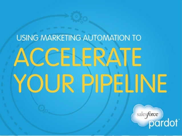 Accelerating Your Sales Funnel with Automation