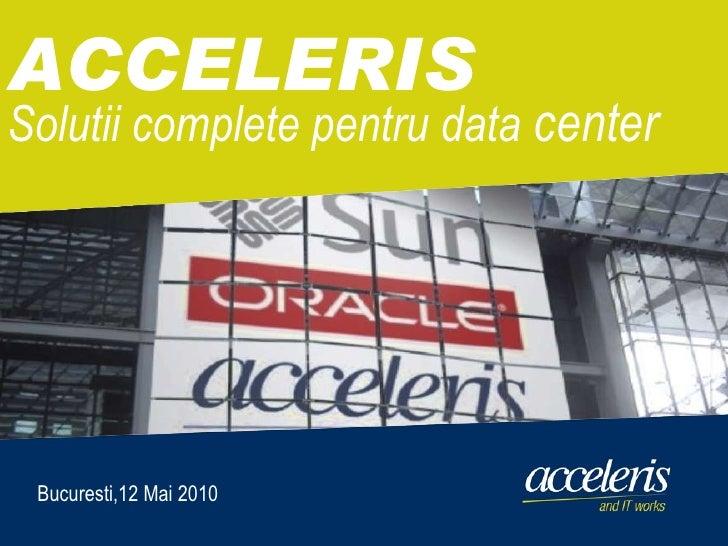Acceleris+ +centre+de+date+-++12mai2010