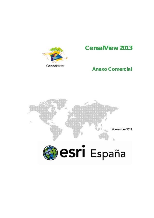 Anexo comercial censal view_2013