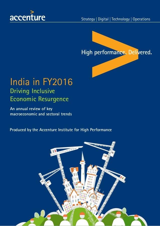 accenture annual report 2016 pdf