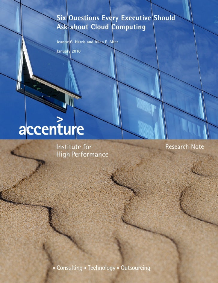 Accenture 6 questions_executives_should_ask_about_cloud_computing