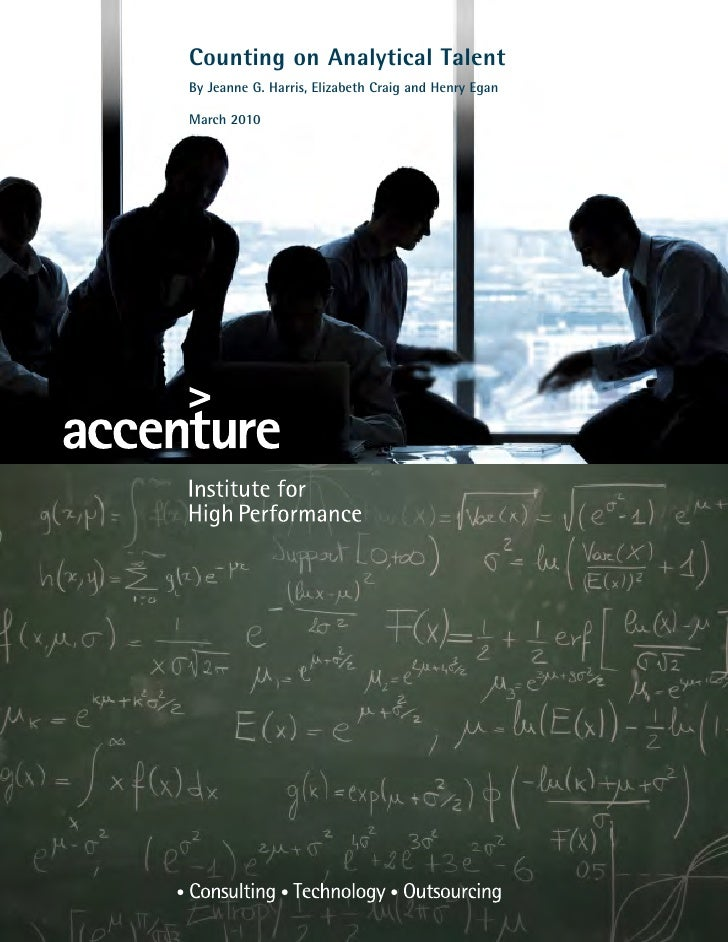 Accenture counting on_analytical_talent