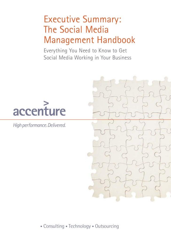 social_media_handbook