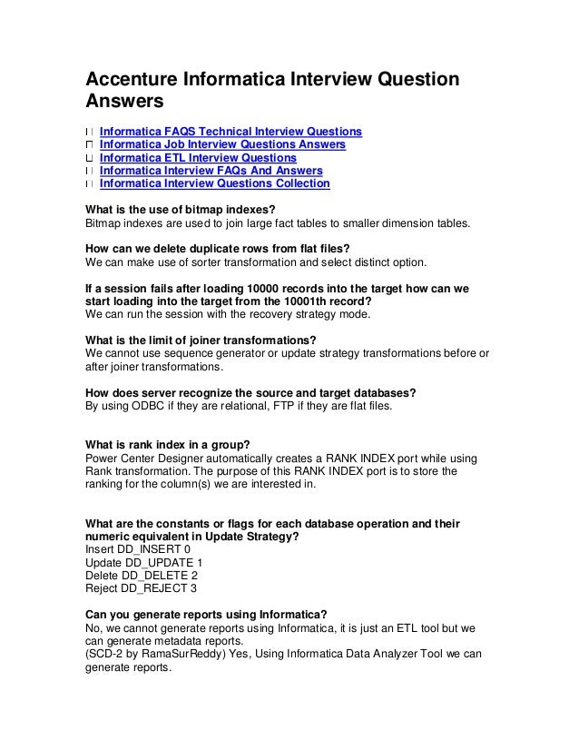 capital one case study interview questions