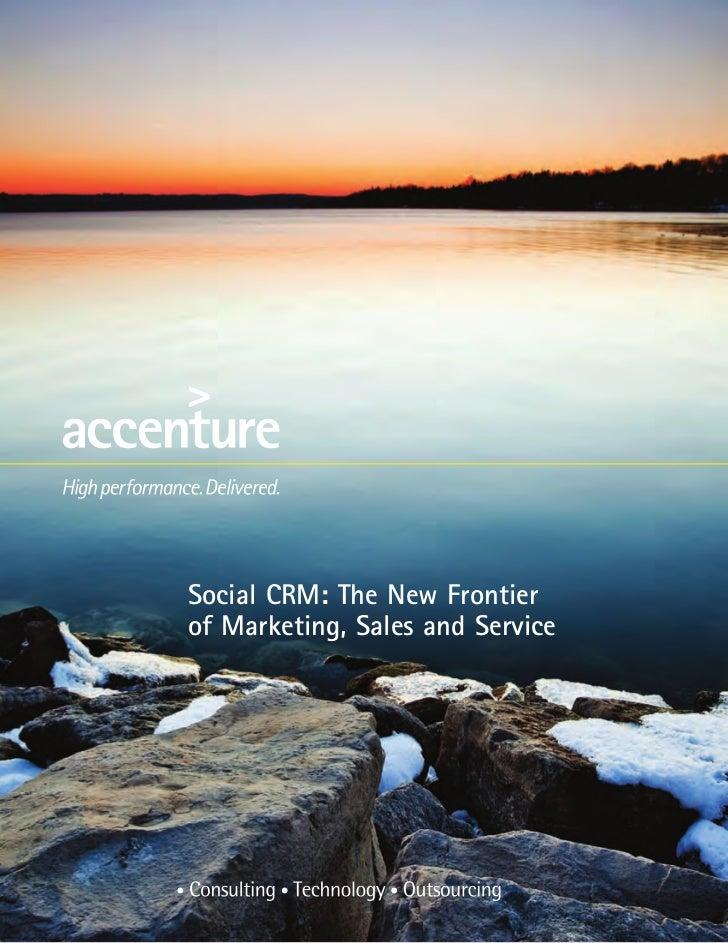 Preferred Letter           Alternate LetterBrochure Title             Brochure TitleSocial CRM: The New Frontierof Marketi...