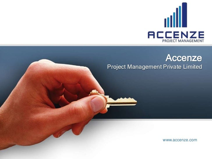 AccenzeProject Management Private Limited                   www.accenze.com