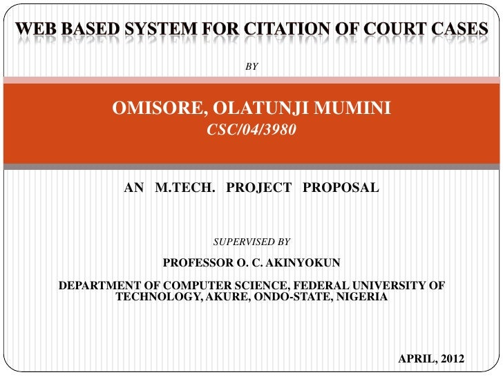 demand for e ticketing systems computer science essay Future computing and informatics journal ( fcij ) is an international journal, a scholar open access, peer-reviewed, interdisciplinary, and fully referred international scientific journal focusing on research in computer science, information systems,.