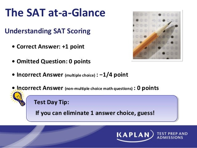 sat essay score 5 Sat essay responses are scored using a carefully designed process: two different people will read and score your essay each scorer awards 1–4 points for each dimension: reading, analysis, and writing 4 will be advanced, 3 proficient, 2 partial and 1 inadequate.