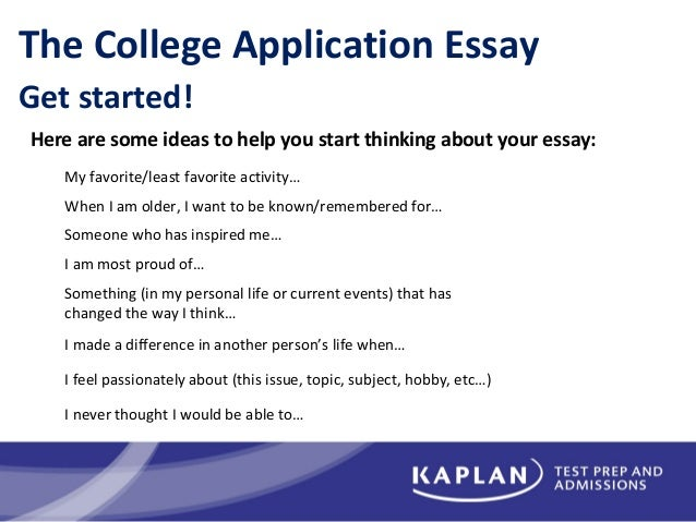 Essay On Friend  Convincing Essays With Professional Writing Help Essay On Birthday Party Of A Friend How To Write A Good Thesis Statement For An Essay also Top English Essays Sample Proposal Essay