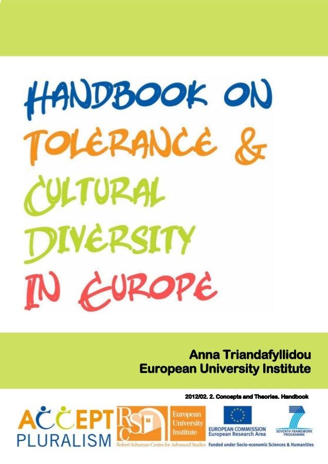 Accept handbook tolerance_2012_rev2