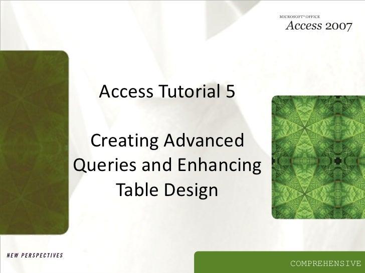 Access.05