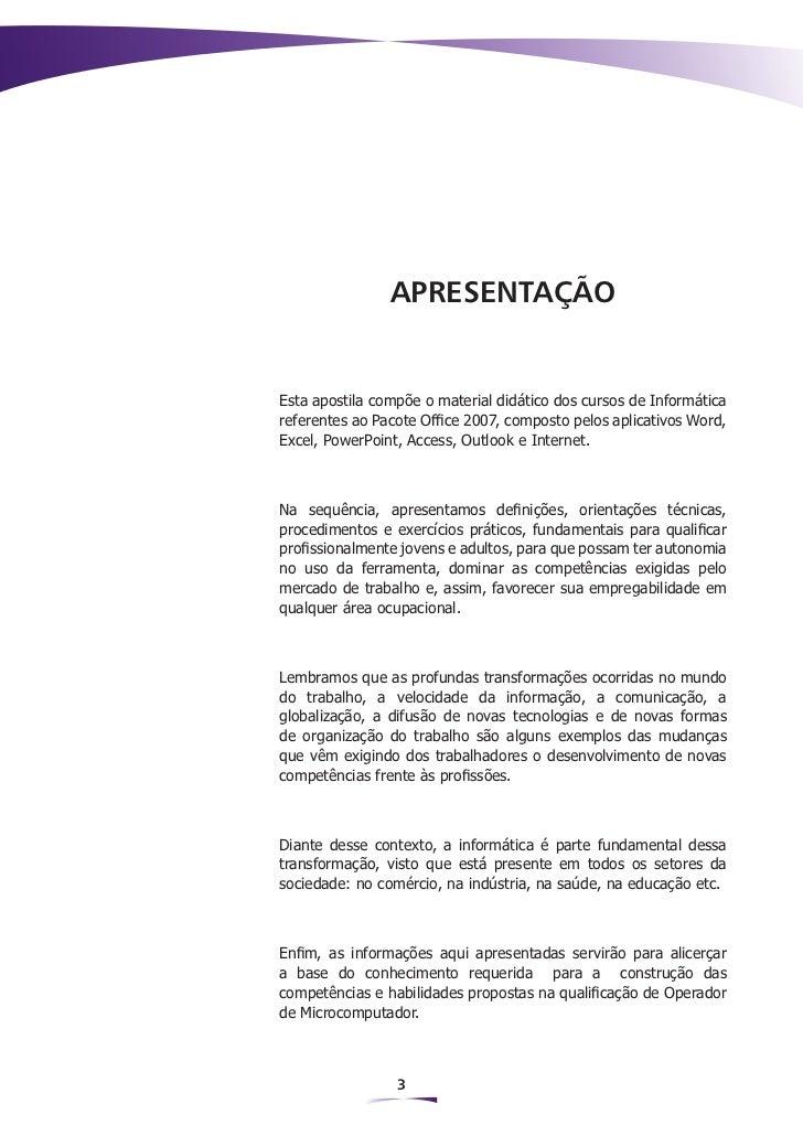 pdf The MacGuffin 1999