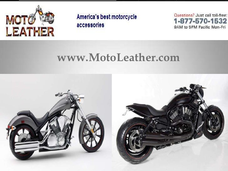 Accessorize your ride with harley davidson parts