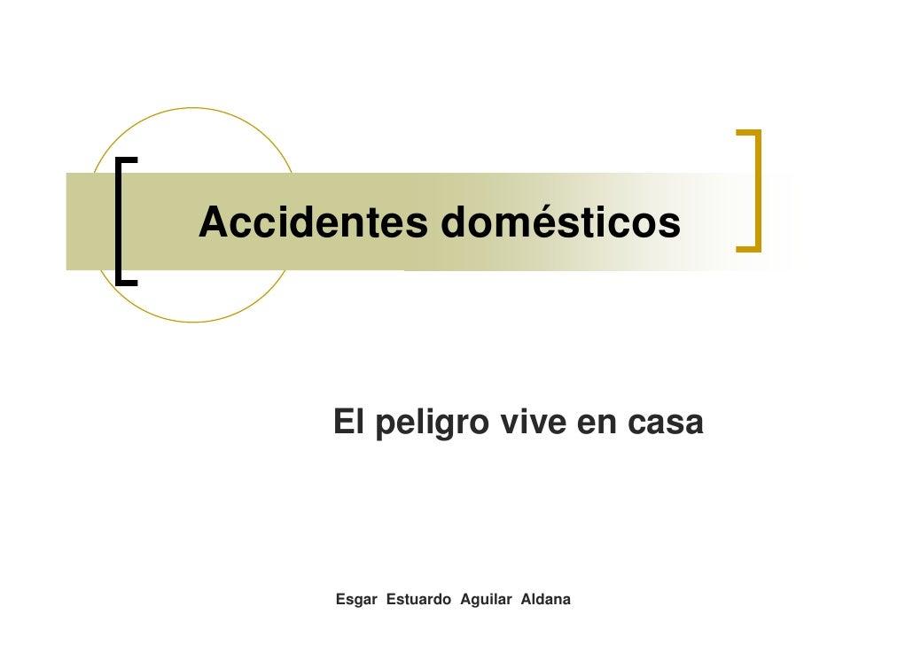 Accidentes domesticos.jpg