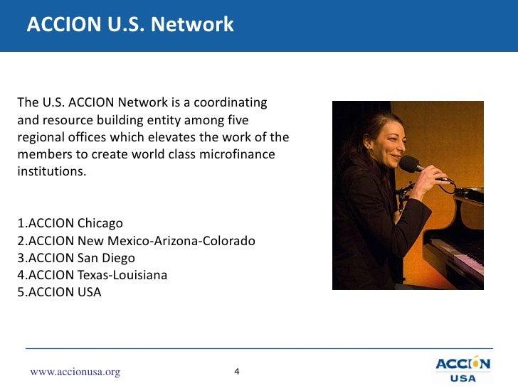 Lendinero Joins Accion USA in Business Forums - Lendinero ...