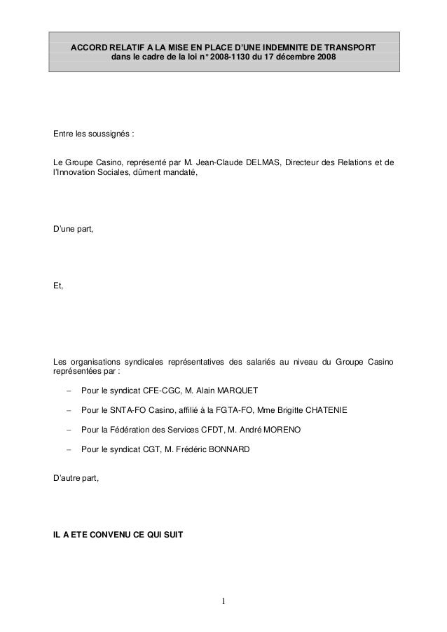 Modele Attestation Restitution Vehicule Document Online