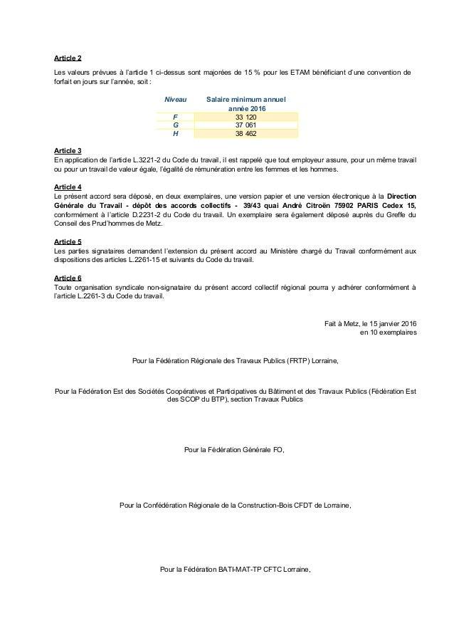 Grille tp bretagne 2016 grille salaire etam tp - Grille salaire chambre agriculture ...
