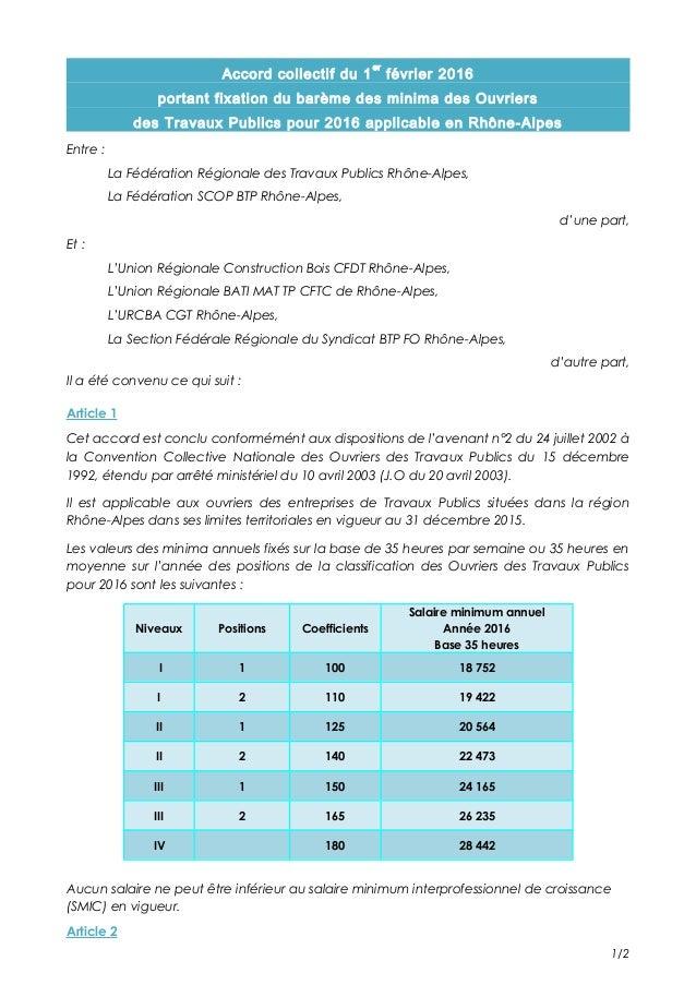 salaire minima btp 2016 salaires les minima 2017 pour les travaux publics grille salaire btp. Black Bedroom Furniture Sets. Home Design Ideas