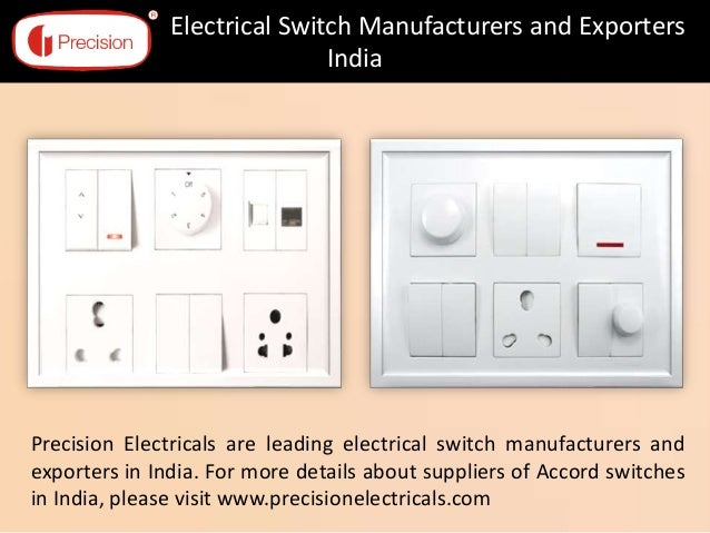 electrical industry in india Buy topwell electrical at best prices online in india wide range of topwell electrical at industrybuyingcom wholesale prices free shipping cod.
