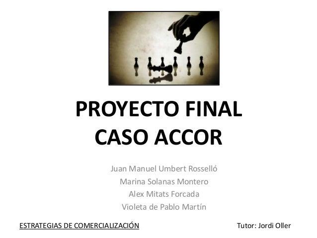 Accor final