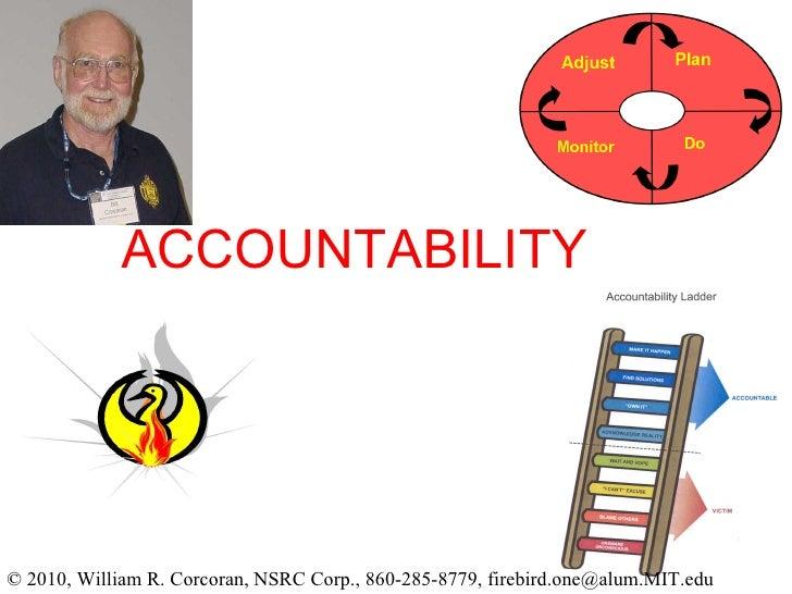 © 2010, William R. Corcoran, NSRC Corp., 860-285-8779, firebird.one@alum.MIT.edu