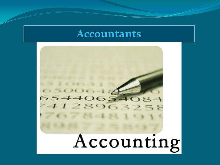Accountanthttp://accountants.insavannahlocalarea.com/