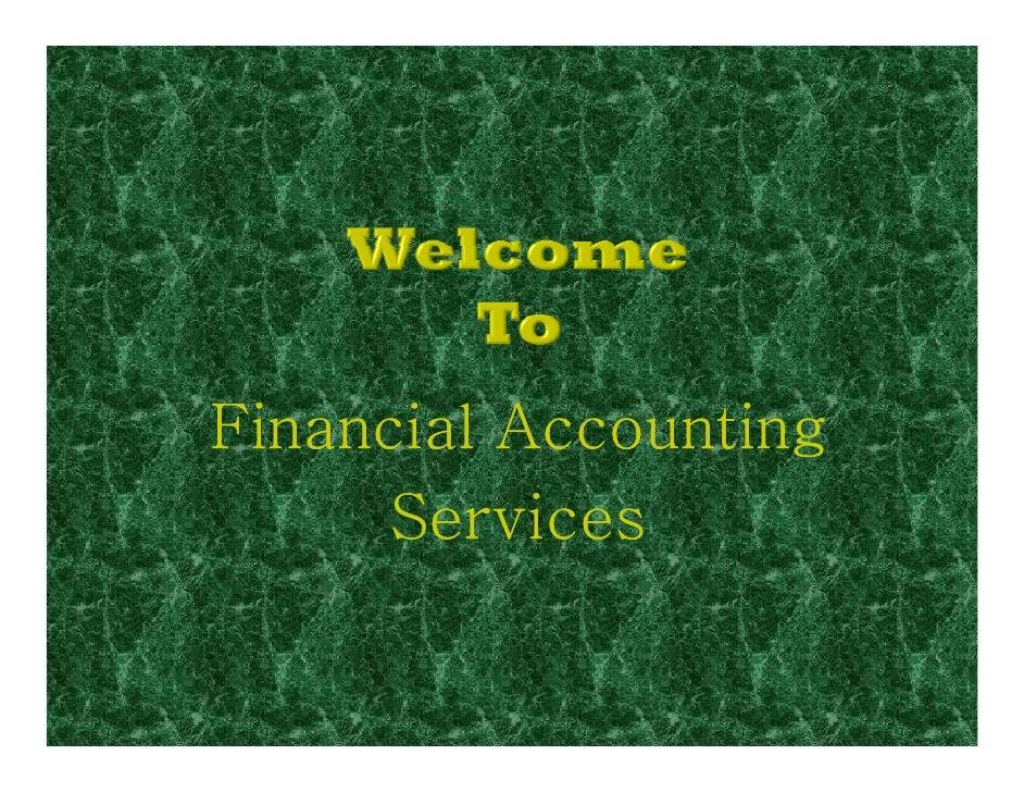 Temecula Accountants call 951-719-1515